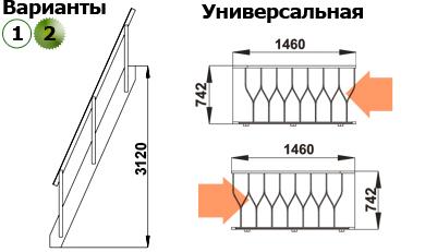 к007м-2