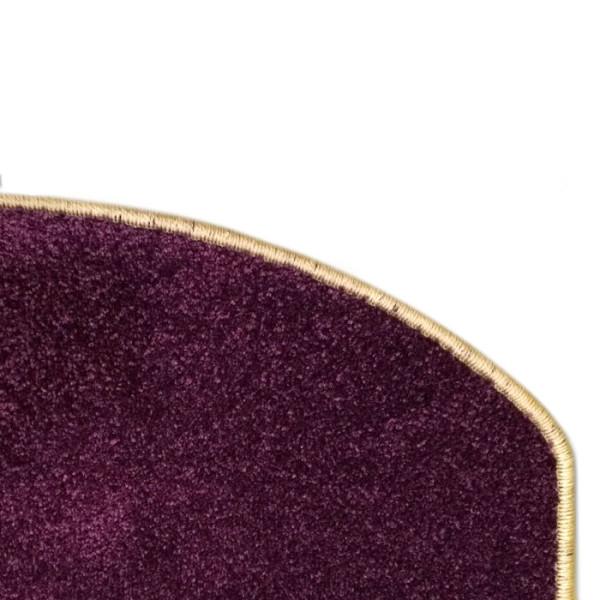 yalta-fiolet