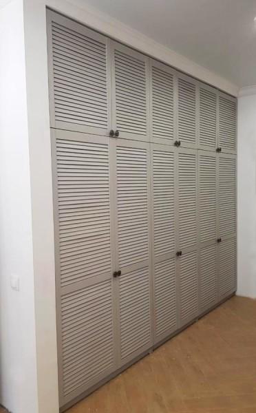 жалюзийные-дверки
