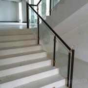 ограждение-лестницы-стекло2