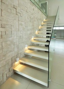 stair_glass1