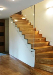 stair_glass2