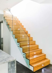 stair_glass5