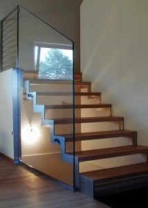 stair_glass6