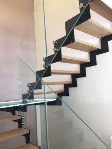 stair_glass7