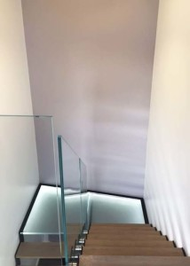 stair_glass8