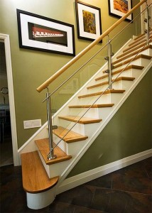 stair_glass_wood_metal4