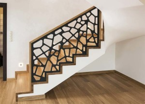 stair_metall2