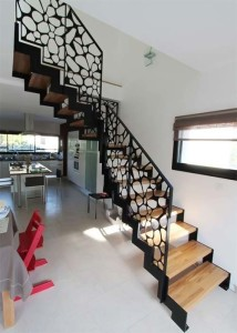 stair_metall4