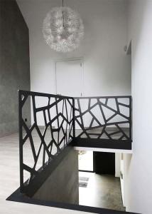 stair_metall5