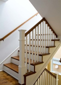 stair_wood5