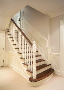 stair_wood7