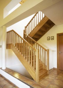 stair_wood9
