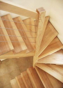 stair_wood_metal1