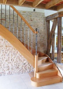stair_wood_metal11