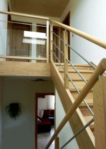 stair_wood_metal14