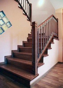 stair_wood_metal15