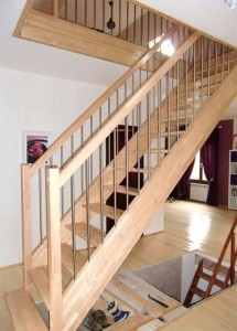 stair_wood_metal4