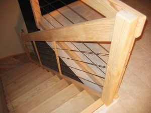 stair_wood_metal7