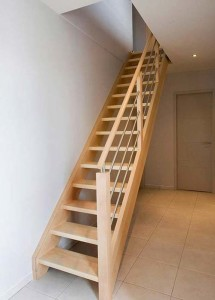stair_wood_metal8