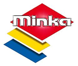 Чердачные лестницы MINKA