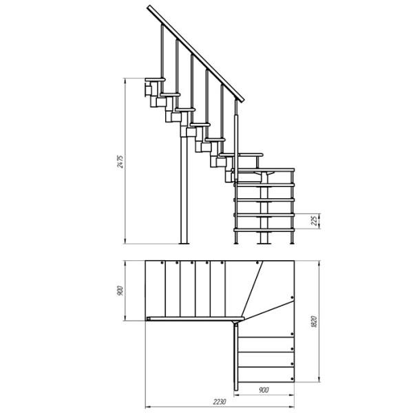 moduln-90-(2)