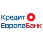 кредит-европа-банк