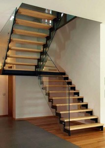 stair_glass10