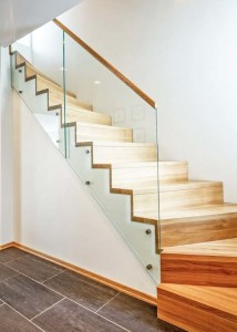 stair_glass3