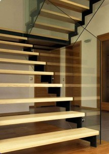stair_glass9