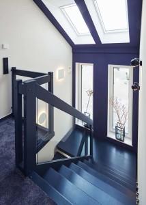 stair_glass_wood
