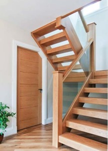 stair_glass_wood10