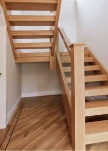 stair_glass_wood11