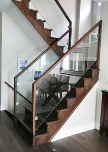 stair_glass_wood3