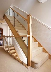 stair_glass_wood4