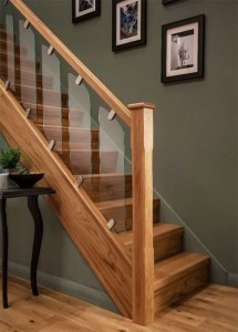 stair_glass_wood5