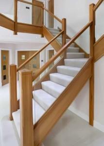 stair_glass_wood6