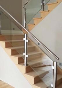 stair_glass_wood_metal1