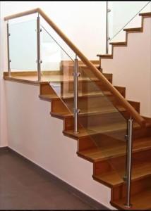 stair_glass_wood_metal2