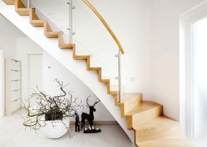 stair_glass_wood_metal3