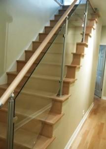 stair_glass_wood_metal5