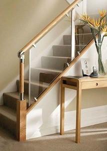 stair_glass_wood_metal6