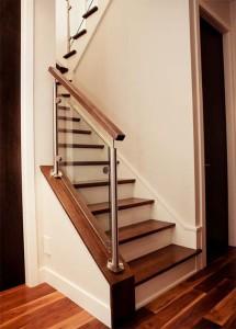 stair_glass_wood_metal7