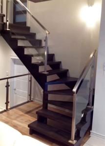 stair_glass_wood_metal8