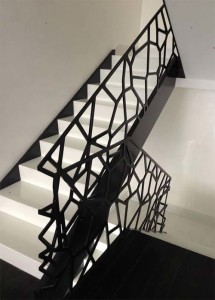 stair_metall1