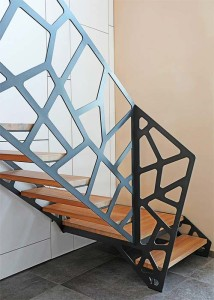 stair_metall3
