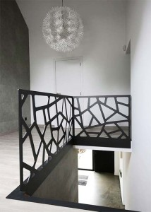 stair_metall5