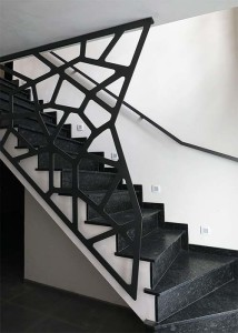 stair_metall7