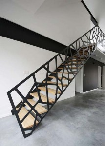 stair_metall8