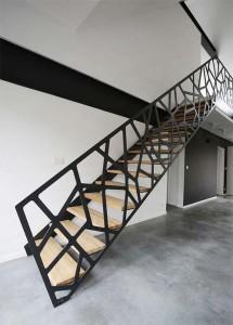 stair_metall8